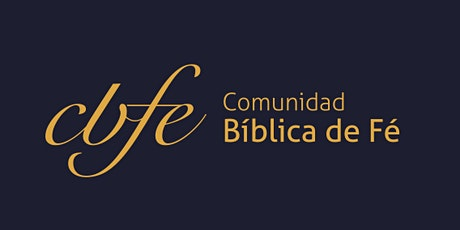 Culto Familiar 9:30-11:00 AM entradas