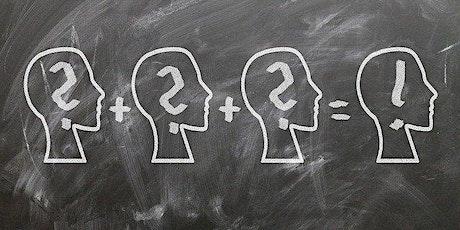 Laboratorio di Matematica: Le potenzialità della didattica per problemi biglietti