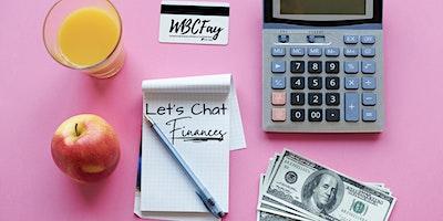 Let's Chat Finances
