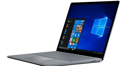 Keep Your Microsoft Windows Computers Safe, Critical Software & Anti-Virus tickets