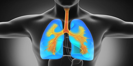 WEBINAR   Learn more about Airwave Oscillometry in lung transplant patients tickets