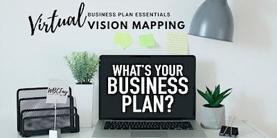 Virtual Business Plan Essentials