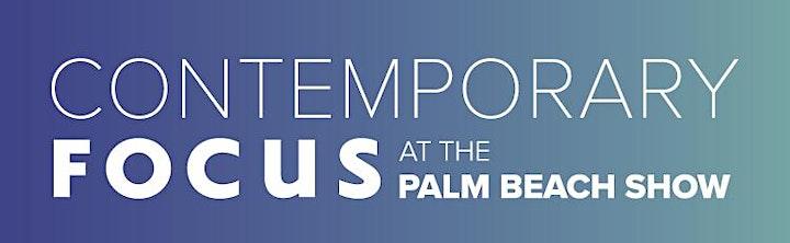The Palm Beach Show image