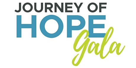 Pregnancy Care Centre of Kamloops- Journey Of Hope Gala tickets