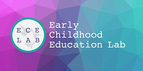 Educator Meet and Greet - Early Childhood Education Lab tickets