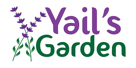 Yail's Garden Mini Wellness Retreats Series tickets