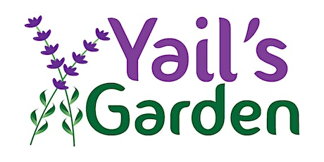Yail's Garden Mini Wellness Retreat tickets