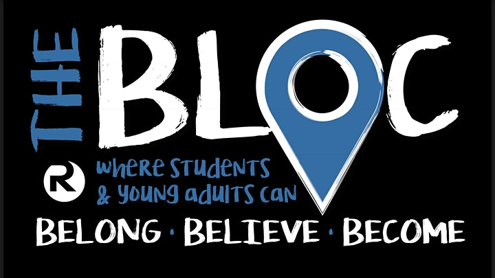 The BLOC image