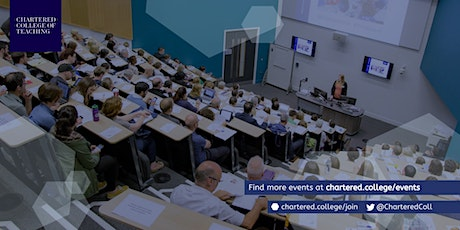 Dialogic Teaching Revisited - more important now than ever? tickets