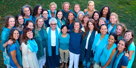 Women's Song and Chant Leader Training Informational Call tickets