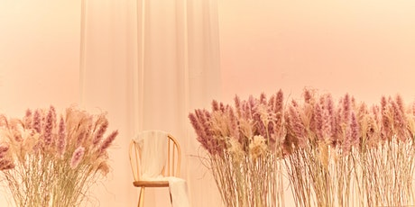 Pinker Times - Pretty Dead Flowers Workshops tickets