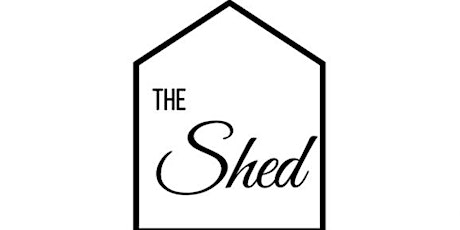 The Shed DC- Logan Circle Preview Party! tickets