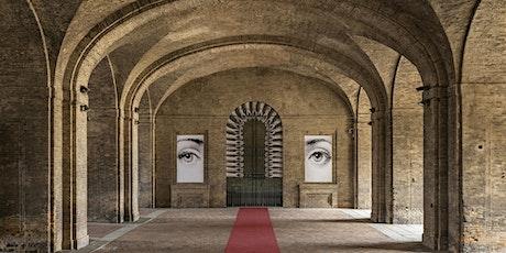 Parma, capitale italiana della cultura e Mostra Fornasetti biglietti