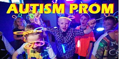 Autism Prom