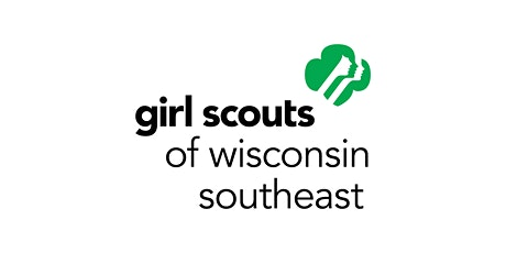 Girl Scouts: Parent Information Session tickets