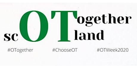 OTogether scOTland tickets