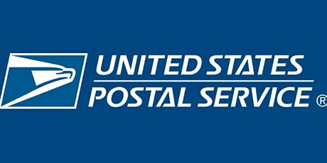 USPS BAY-VALLEY DISTRICT HIRING IN-PERSON EVENT tickets