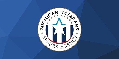 Operation Veteran Care Package - Macomb tickets