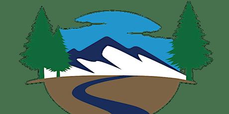 Microsoft Word 1 Essentials - Nevada County Adult Education tickets