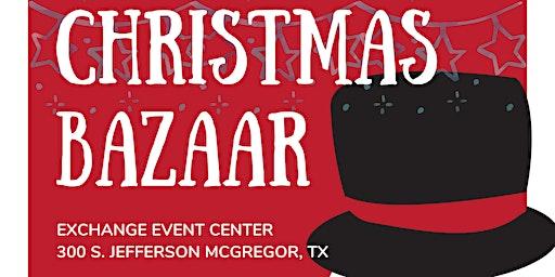 Harker Heights Christmas Bazaars 2020 Harker Heights, TX Holiday Events | Eventbrite