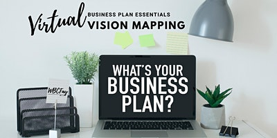 Virtual Business Plan Essentials