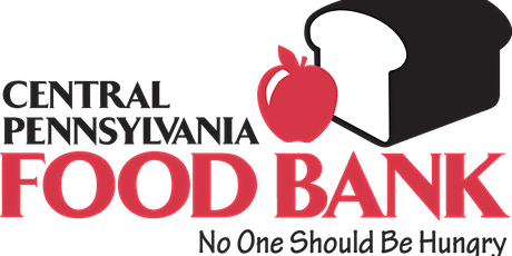PSUCOM Virtual 5K Benefitting the Central PA Food Bank tickets