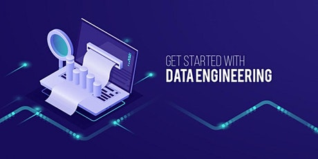 [Webinar] Data Engineering- Use Cases and Career Path tickets