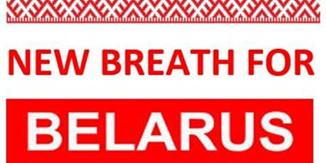 """""""Сила  Дыхания и Устойчивость """"- бесплатный  семинар по дыханию . tickets"""