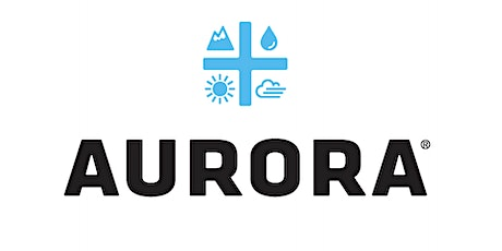 Aurora Information Session. tickets