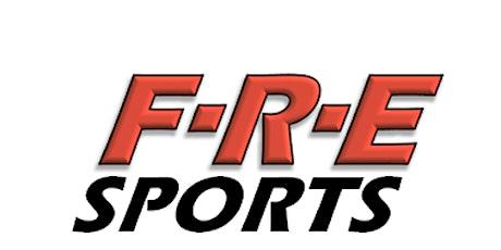 2020  Metro Atlanta College Football Recruiting Fair tickets