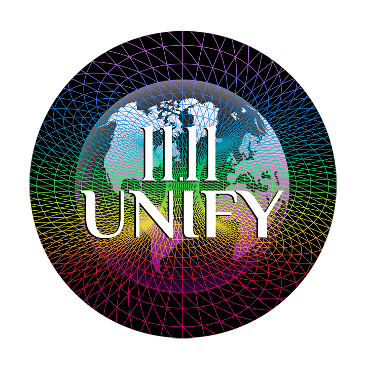 11.11 Unify Global Gathering image
