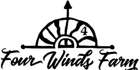"Four Winds Farm Fitchburg ""In The Dirt"" Series: Outdoor Winter Planter tickets"