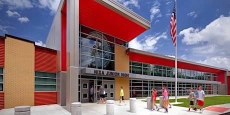AIA Maui General Meeting - Fiberglass Doors and Commercial Entrances tickets