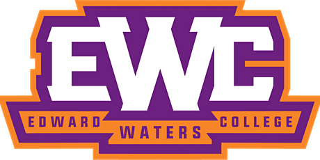 Edward Waters College Virtual Information Session tickets
