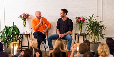 Becoming a Meditation Teacher: a Convo about Next Level Leadership tickets