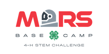 Orange County 4-H Mars Base Camp STEM Saturday tickets