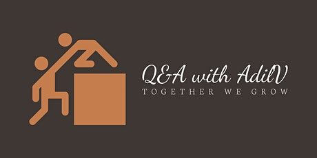 Q&A with AdilV - How to tackle a Technical Actuarial Interview tickets