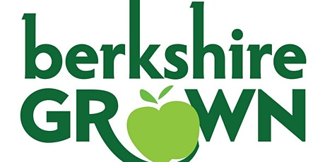 Berkshire Grown Williamstown Holiday Farmers Markets tickets