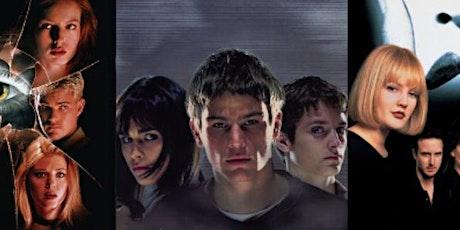 Nerdgasm Presents: 90's Horror Trivia! tickets