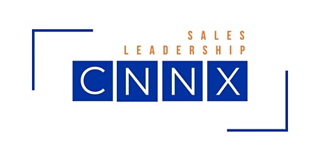 Sales Leadership CNNX | Forecasting For Your Business & Teams The Right Way tickets
