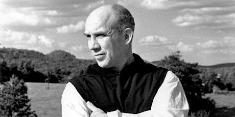 Thomas Merton on Inter-religious Dialogue tickets