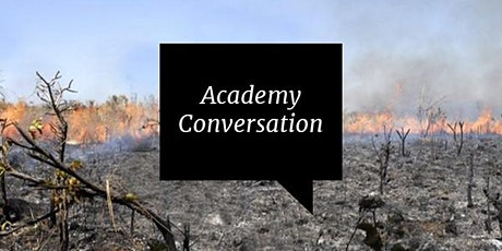 Academy Conversation: Risk Management and You tickets