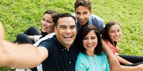 ¿Tu estilo de crianza te  acerca o te aleja de tu hijo? Reconoce el tuyo. entradas
