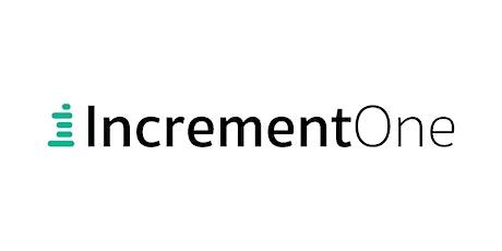 Certified Agile Leadership II (CAL II) - Sept 23 & 24, 2021 (9am-5pm CT) tickets