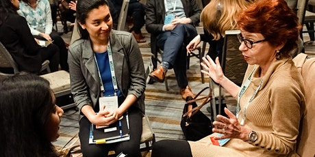 2020 WiRE - APPrO Virtual Speed Mentoring tickets