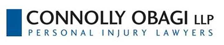 Brain Injury Canada National Conference image