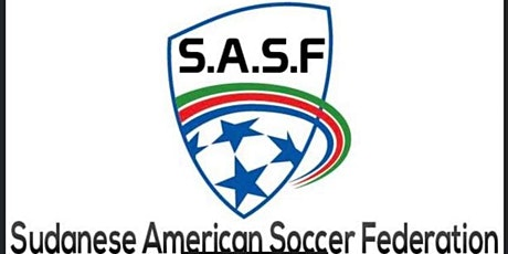 Sudanese American Soccer Federation (SASF) Tennessee Tournament tickets