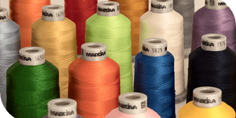 Can we do this? Meeting a 1.5° carbon trajectory in the UK Textiles Sector tickets