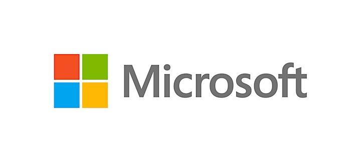 2020 Global Microsoft 365 Developer Bootcamp , South Florida image
