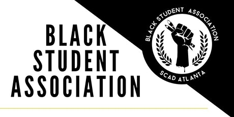 BSA Young, Gifted & Black tickets